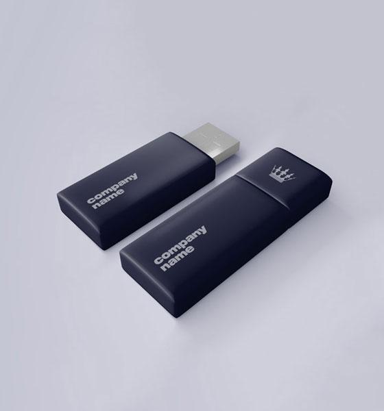 Bucket Storage Device