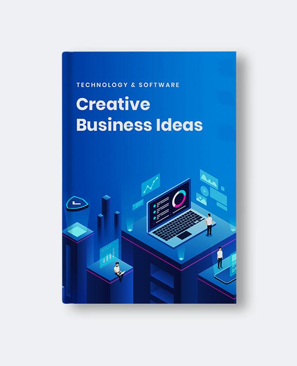 Creative Technology Ideas